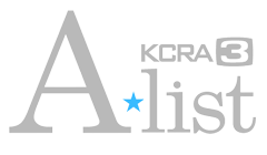 KCRA A-List